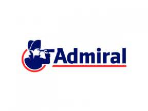 Admiral Car Insurance Cover Europe Admiral Plc Fast Growth 50