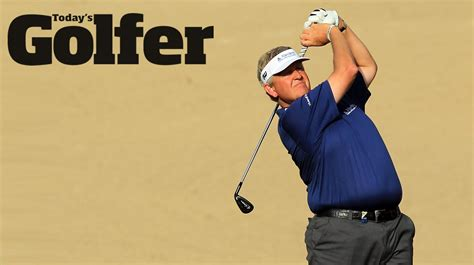colin montgomerie golf swing simple swing tips colin montgomerie golf clinic part 1