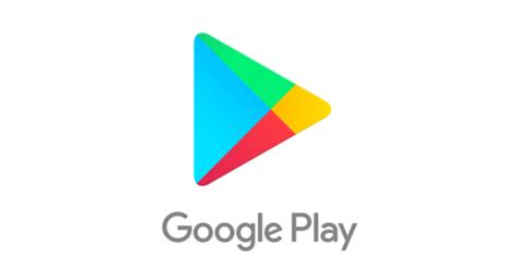 Play Store X Iphone Play Store Come Apple Store Elimina 700 Mila Appguida