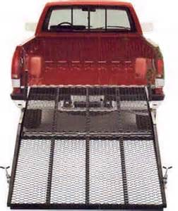 Locking Truck Bed Covers Pickup Truck Ramp Pickup Truck Accessories Pick Up Truck