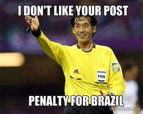 Meme Brazil - tirinhas e memes engra 231 adas da copa do mundo 2014 para