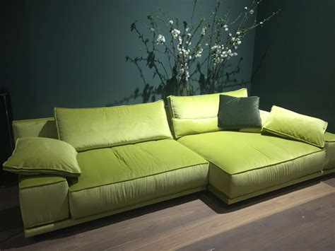 l shaped sofa colors moss color l shaped couch home decorating trends homedit