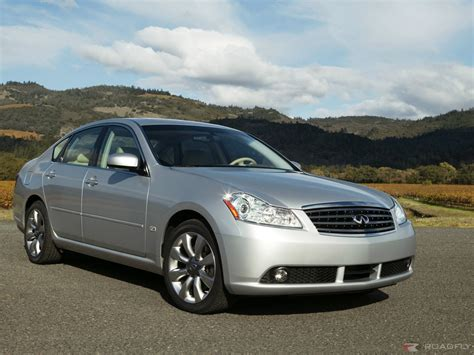 2007 infiniti m35 review infiniti m35x 2007 review amazing pictures and images