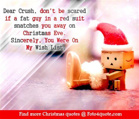 christmas cards   sayings
