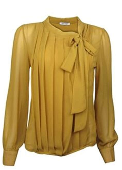Pearla Top Blouse 1000 images about perla nera on blouses