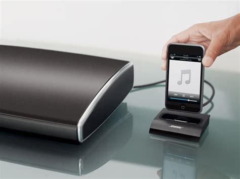 bose 174 lifestyle 174 v25 home entertainment system