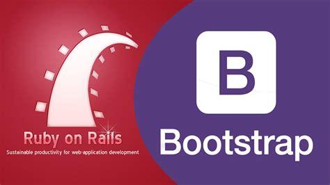 online tutorial ruby learn ruby on rails gallery