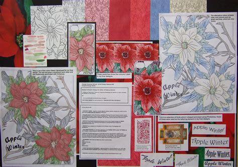 national 5 english portfolio 1444187295