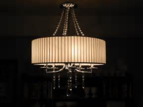 Dining Room Drum Chandelier Librarian Tells All Echelon By Golden Lighting The