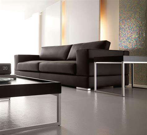 danti divani divani in pelle classici e moderni di danti divani