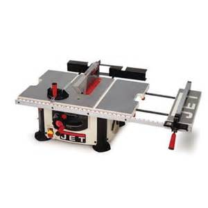 bench saw reviews review jet 708315btc 10 quot bench top table saw by viktor