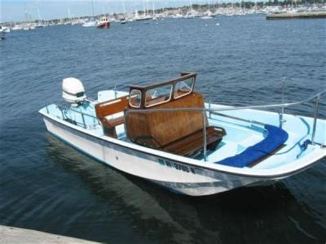 how much are boston whaler boats 17 best images about 1970 boston whaler on pinterest the