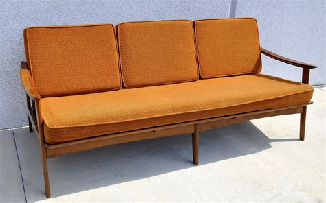 1960 Sofa Styles by Select Modern