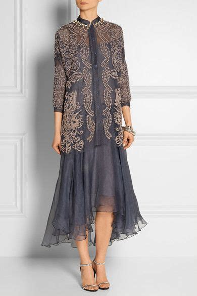 Heels Black Brukat 149 best images about the sleeve dress on resorts georges hobeika and tulle gown