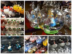 christmas decorations disney 2015 holliday decorations