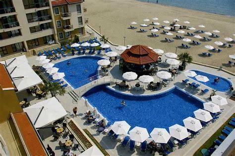 preguntas frecuentes en los aeropuertos en ingles obzor beach resort hotel en obzor viajes el corte ingl 233 s