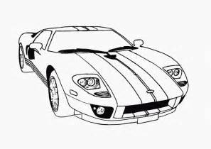 coloring pages of cars coloring cars coloring pages for printable