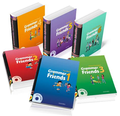 libro grammar friends 5 students 4 12 1 5 grammar friends