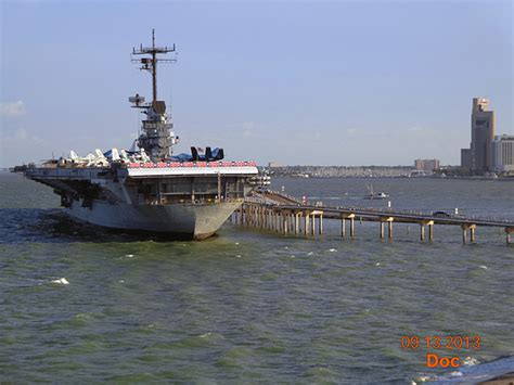 corpus christi lock doc cowtown vettes vettes on the 09 14 13 page