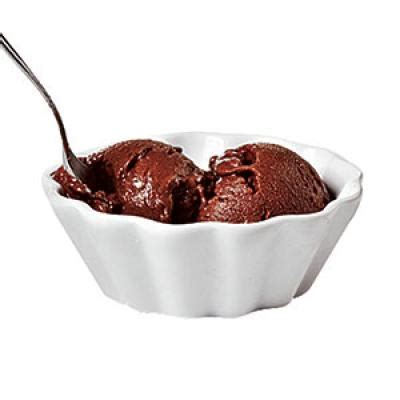 cooking light subscription status bittersweet chocolate sorbet 16 best chocolate recipes