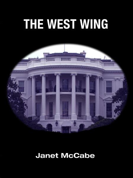 pogo vol 4 the bamboozle bush vol 4 walt s pogo books the west wing by janet mccabe