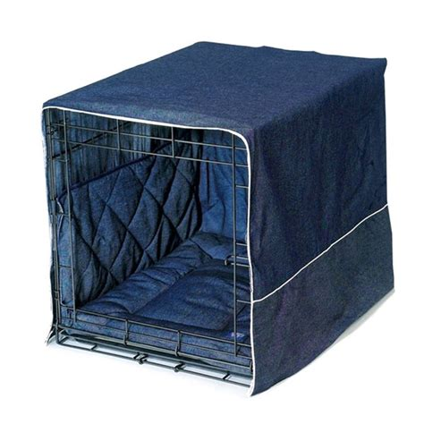 crate beds dog crate bedding high quality crate beds pet dreams