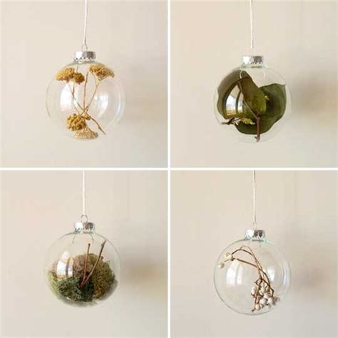 18 creative craft ideas handmade christmas balls for