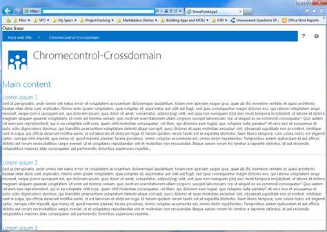 javascript worker pattern crossdomain js library doesn t work in ie10 when app is