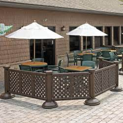 patio portable patio home interior design