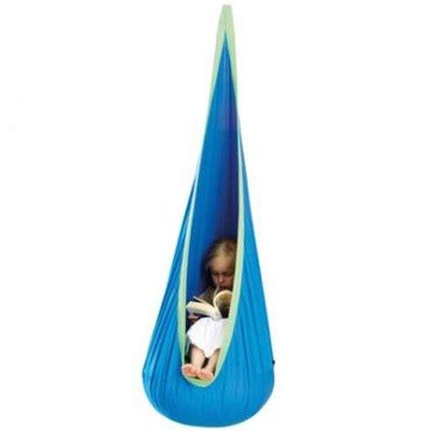 cocoon swing autism nest swing snoezelen 174 multi sensory rooms and sensory