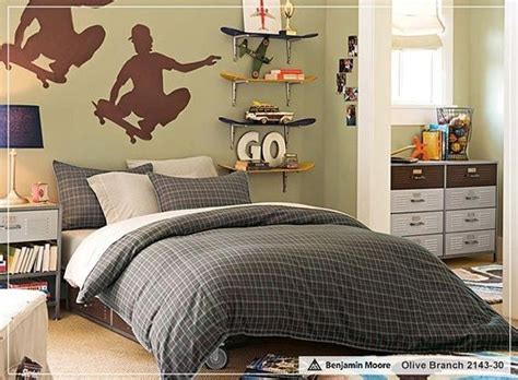 boys schlafzimmer ideen 27 besten erik bilder auf schlafzimmer ideen