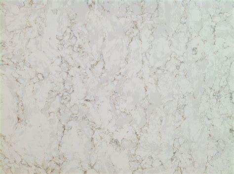 silestone quartz colors silestone quartz countertops