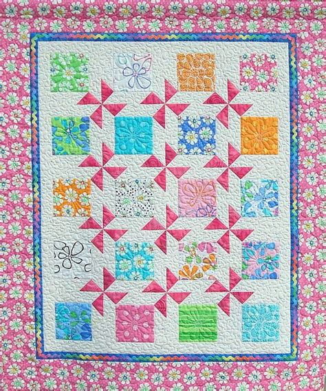 Crib Quilts Patterns by Best 25 Quilt Pattern Ideas On Quilt Sizes Quilt Size Charts And Quilts
