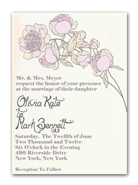 Wedding Quote Dan Artinya by Invitation Quotes In Images Invitation Sle