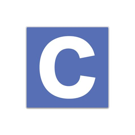 What is the Best programming Language to learn in 2014 ... C- Programming Logo