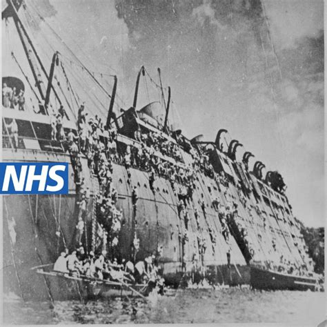 Rats From A Sinking Ship by Northern Doc Rats Leaving The Sinking Ship