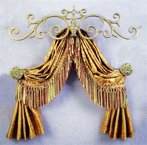 crown curtains hometalk bed canopy bedroom decorating ideas diy