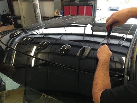 ram 2500 cab lights 2016 dodge 2500 beast lights motorsports