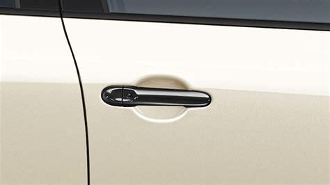 Nissan Juke Cover Handle zubeh 246 r nissan juke