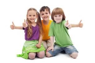 Incredible Interpretation of Dream Children - Dream Analyzer Children