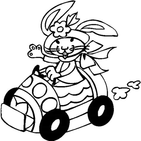 peppa pig car coloring pages peppa pig and family driving car coloring pages peppa pig
