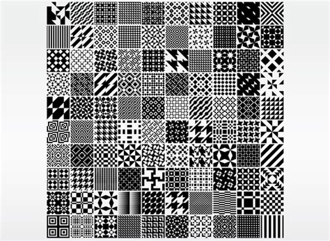 pattern download ai vector pattern pack
