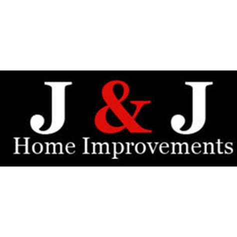 j j home improvements in york pa 17404 citysearch
