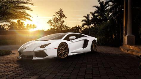 Lamborghini aventador ultra hd 4k wallpaper 3840x2160 hd wallpapers
