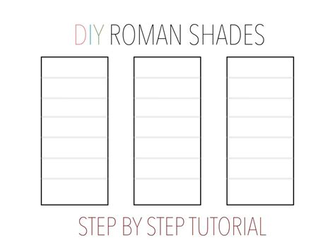 how do i free up ram on myputer diy shades tutorial all things thrifty