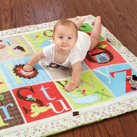 alfombra para bebes la mejor alfombra de beb 233 del 2017 guia de compra