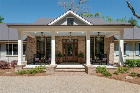 Home Depot Bluffton by Search Viewer Hgtv