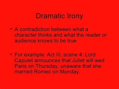 themes in romeo and juliet act 4 scene 5 223 romeo juliet act iv