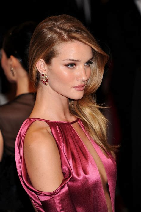 rosy s wallpape rosie huntington whiteley hot sexy cool photos