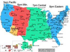 usa time zone map wallpaper top usa time zones map wallpapers